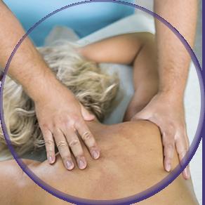 Massagen und Physiotherapie Memmelsdorf