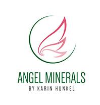 Karin Hunkel Logo