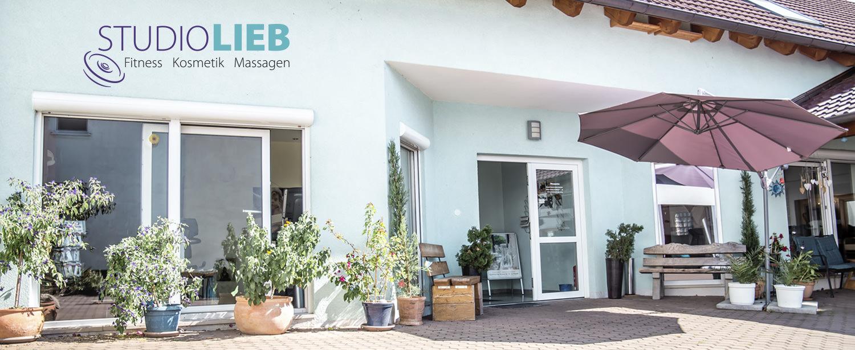 Studio Lieb Memmelsdorf
